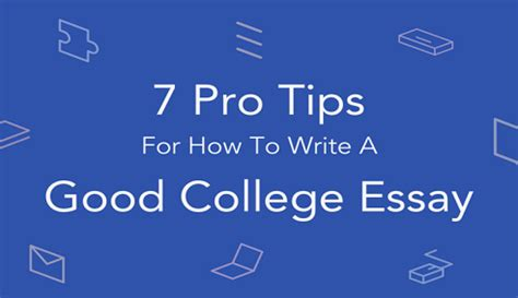How to write a 5 Paragraph Essay: Outline, Examples EssayPro