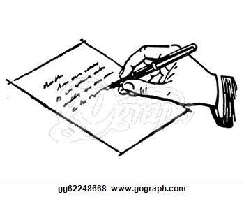 How to do a good essay writing